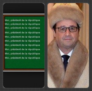 Lettre ouverte à notre principauté hollandaise dans Politique image-300x297